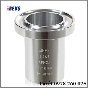 Dụng cụ đo độ nhớtAfnor Cuptheo tiêu chuẩn Pháp NFT30-014